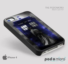 http://thepodomoro.com/collections/cool-mobile-phone-cases/products/doctor-who-tardis-door-for-iphone-4-4s-iphone-5-5s-iphone-5c-iphone-6-iphone-6-plus-ipod-4-ipod-5-samsung-galaxy-s3-galaxy-s4-galaxy-s5-galaxy-s6-samsung-galaxy-note-3-galaxy-note-4-phone-case