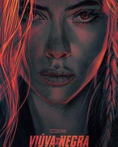 Poster Scarlett Johansson Movie Actor Star Club Wall Art Print 215