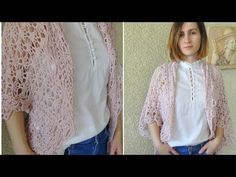 Crochet Cotton Shrug Pattern How To Crochet A Lacy Easy Shrug For Beginners Perfect Spring Layer Crochet Cotton Shrug Pattern Free Crochet Patterns And Video Tutorials How To Crochet Elegant. Crochet Scarf Tutorial, Crochet Poncho Patterns, Crochet Instructions, Crochet Jacket, Crochet Tutorials, Video Tutorials, Crochet For Dummies, Crochet For Beginners Blanket, Crochet Videos