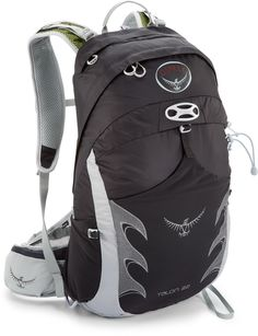 A great daypack for the hiker in your life.