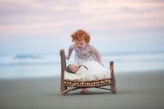 Photography Blog - Jenna Young Photography Newborn Sibling, Newborn Photography, Photoshoot, Sunset, Beach, Outdoor Decor, Blog, Crafts, Diy
