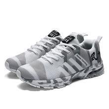 WEEKLY DEAL - KEEP RUNNING Reaction Running Shoe Keep Running, Running Shoes, Adidas Sneakers, Lighting, Heels, Fashion, Runing Shoes, Heel, Moda
