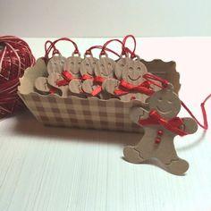 Výsledok vyhľadávania obrázkov pre dopyt cottage cutz ornament nativity cards