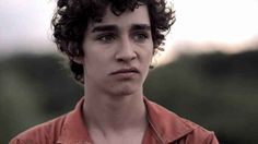 Nathan - Misfits. Robert Sheehan, I Fall In Love, Falling In Love, My Love, Nathan Misfits, Beautiful Men, Beautiful People, Simple Girl, Film Serie