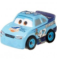 Toys & Hobbies Candid 1:55 Disney Pixar Cars Lightning Mcqueen Mater Jackson Metal Diecast Car Model Kids Boy Collect Toys Birthday Christmas Gift In Short Supply