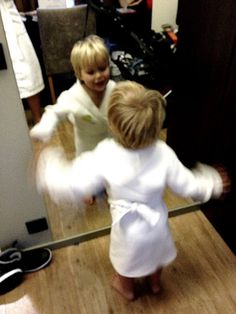 Boho Bonbon: Tallinnassa lasten kanssa - In Tallinn with kids Fur Coat, Kids, Fashion, Candy, Young Children, Moda, Boys, Fashion Styles, Children