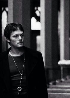 Murphy MacManus, thanks for ruining my expectations for men for all time.