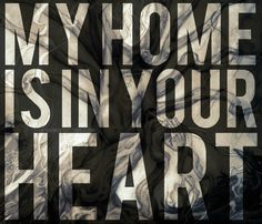 We came as romans- tracing back roots