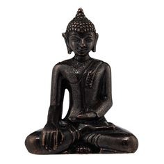 Image from http://www.britishmuseumshoponline.org/content/ebiz/britishmuseumonlineshop/invt/v./o./z./cmcr34360/cmc-mini-buddha_master.jpg.