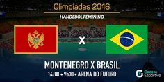 Tempo Real das Olimpíadas - siga o minuto a minuto das competições da Rio 2016
