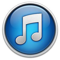 How to Crop Audio Files Using iTunes