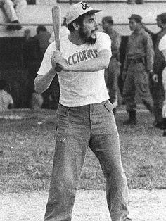 Che Guevara Pictures, Che Guevara Images, Ernesto Che Guevara, Fidel Castro, Guerrilla, Popular Culture, Revolutionaries, Cuba, Pin Up