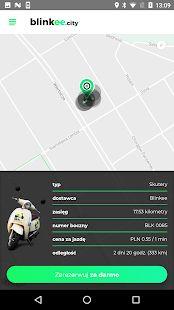 blinkee.city – képernyőkép indexképe