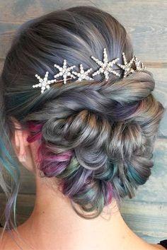 best hairstyles trends 26