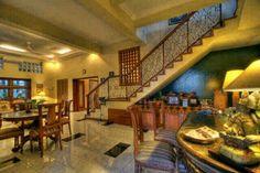 de Solo Boutique Hotel, Indonesia | Ticktab.com