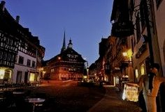 On winding cobblestoned streets you can easily lose yourself in centuries-old charm and fall into step with slower-paced locals. Here are 10 enchanting villages most U.S. travelers haven't yet…MoreMore  switzerland Tourism  In Our Blog much more Information http://storelatina.com/travelling  #suiçaviaje #recetas #switzerlandtravel #food  switzerland Tourism  Informations sur notre site   http://storelatina.com/switzerland/travelling