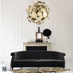 #interiordesign #inspiration #homedecor #explore #fixture #furnishings #gold #ha