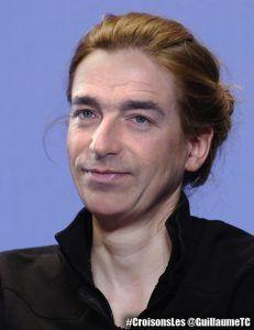 16 - Jean François Kosciusko-Morizet
