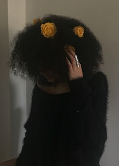Their hair type? The skin that covers their body? What defines you and what defines me is what we think defines us. Hair Type, Serenity, Appreciation, Natural Hair Styles, Curly, Crown, Corona, Crowns, Crown Royal Bags