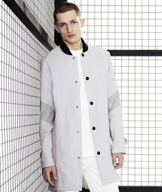 4b3720d0d82d River Island Studio Collection  Menswear  Trends  Tendencias  Moda Hombre