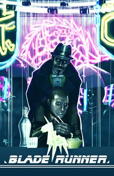 Rectangulaire Design - Movie Posters - Album on Imgur