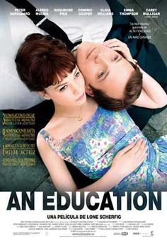 An Education (2009) Review