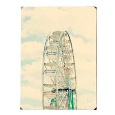 Ferris View