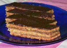 Recepty na Veľkú noc French Toast, Bacon, Cooking Recipes, Pie, Breakfast, Food, Apollo, Homeland, Pastries