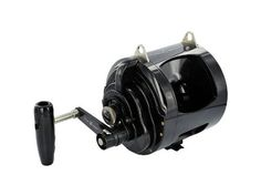 Accurate Platinum TwinDrag ATD 130 Reel – Black – Right Handed at http://suliaszone.com/accurate-platinum-twindrag-atd-130-reel-black-right-handed/
