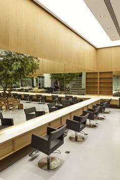 C.Kamura / Bernardes Arquitetura
