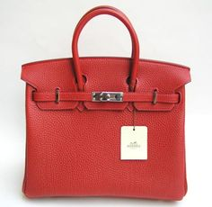 Top 10 It-Bags Of All Time | The Fashion Spot