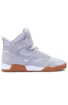 online retailer fa403 9c51c 29 best TIH images on Pinterest  Adidas, Basketball and 2k g