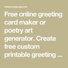 Across the miles from my friend helen poetry free online greeting card maker or poetry art generator create free custom printable greeting cards m4hsunfo