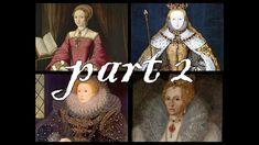 Elizabeth I, The Virgin Queen A Tudor Documentary part 2 #History #ElizabethI #Tudor Traditional Tattoo Filler, Lady Jane Grey, Tudor Era, Church Of England, Black History Facts, Kingdom Of Great Britain, Elizabeth I, Wtf Fun Facts