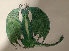 Fírnen inheritance cycle Finding Meaning In Life, Inheritance Cycle, The Best Series Ever, Laughing And Crying, Cactus Plants, Bujo, Science Fiction, Dragons, Fanart