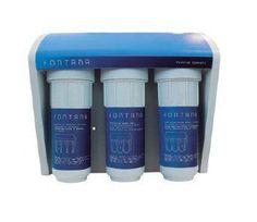 ahora la ro comercial 400 osmosis de alta produccion apta para uso domestico y/o semi industrial, tambien en rebajas en nuestra web filtrosdescalcificadores.es