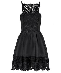 47 Head-Turning Dresses Under $100 to Get You Through Every Winter Occasion - Pixie Market  - from InStyle.com