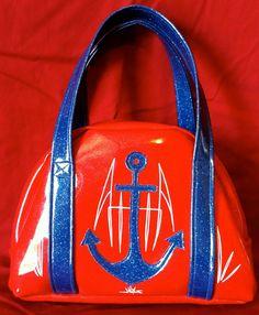 anchor. NÁUTICA ...❤