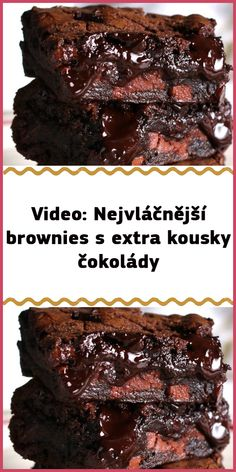 Brownies, Menu, Food, Delicious Recipes, Cake Brownies, Menu Board Design, Eten, Meals, Menu Cards