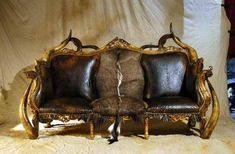Google Image Result for http://picturesplace.files.wordpress.com/2010/10/wpid-luxury-furniture-2-554x363-exotic-luxury-furniture-with-tribal-and-gothic-touches-1.jpg