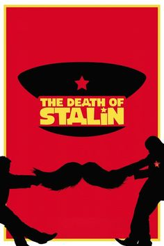 Watch->> The Death of Stalin 2017 Full - Movie Online