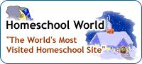 Homeschooling Overseas / Military Homeschooling--forums with information on homeschooling overseas
