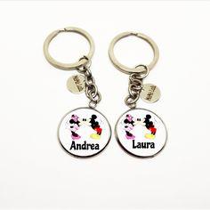 Le nostre idee regalo per  San Valentino   www.memelabaccessori.com