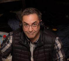 DJ STRALSUND - Ihr Hochzeit DJ in der Hansestadt am Sund: DJ STRALSUND HOCHZEIT UND FEIERN , DJ Fischer Spez...