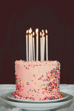 Happy Birth GIF - Happy Birth Day - Discover & Share GIFs