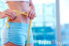 hamilelik-sonrasi-kilo-verme