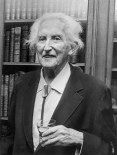 Erik Erikson (1902-1994): Main contribution to the field of psychology was his theory of the eight psychosocial stages of development.