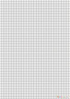 Feuille Pixel Art A Imprimer : feuille, pixel, imprimer, Pikachu, Pixel, Grille, CoDesign, Magazine, Daily-updated, Celebrating, Creative, Talent, Around, World, Pokemon,
