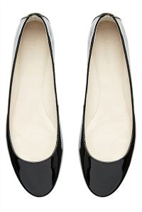 Witchery Cara Ballet Flat Like this? Check out more at: http://sublimefinds.co/2014/04/18/flat-out-flats-for-every-occasion/