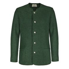 Our custom made wool sweaters and jackets are the sustainable choice. Not only is wool renewable, but custom made means inventory is kept at a minimum and you get a perfect fitting long lasting wool sweater jacket Boiled Wool Jacket, Cardigan Fashion, Green Man, Wool Fabric, Puffer Jackets, Sweater Jacket, Wool Sweaters, Custom Made, Button Up